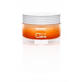 C-mild Cream
