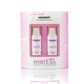 Mini White Tea