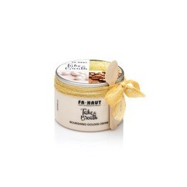 Nourishing Golden Cream