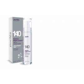 Retinol Night Cream 0,5%
