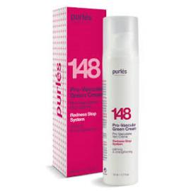 Pro-Vascular Green Cream 148